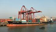 上海单一窗口成出口退税主渠道:一年减少2.4亿余项重复录入申报项目