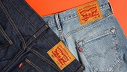 退市34年后,牛仔品牌Levi's将再次上市