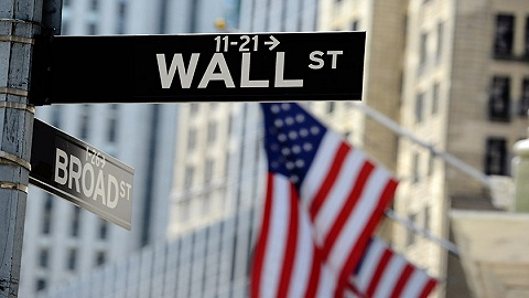 华尔街投行纷纷放低眼光,开始争夺员工福利计划的生意