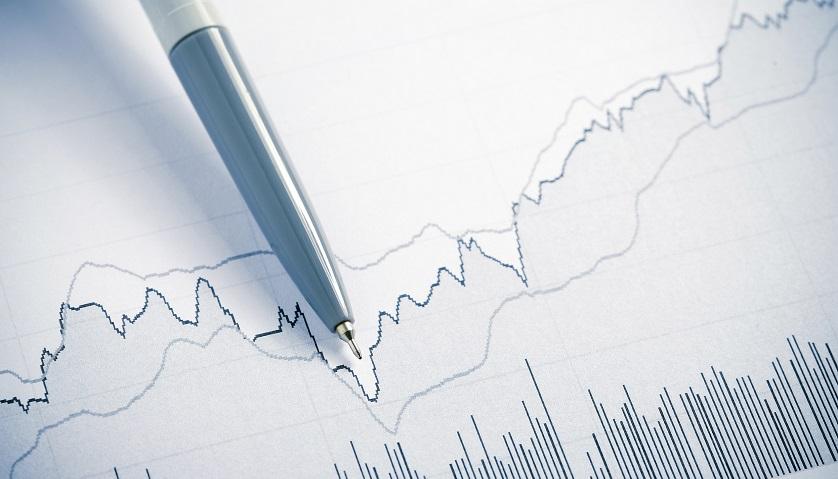 *ST华信业绩爆雷,去年四季度新增计提坏账准备21.85亿