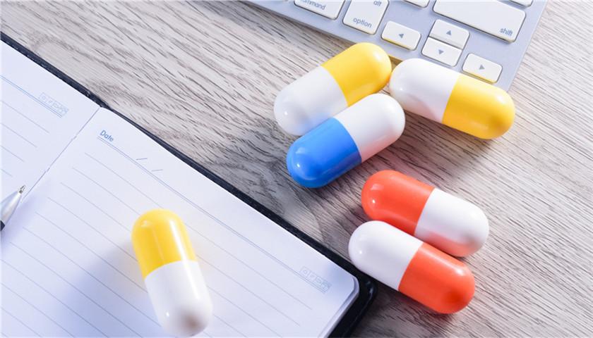 【医药周报】恒瑞医药去年研发投入近27亿 三家药企股东计划减持