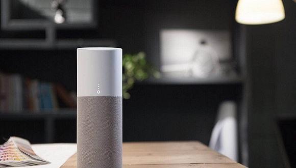快看|腾讯回应叫停首款智能音箱项目,称产品正常销售与服务不变