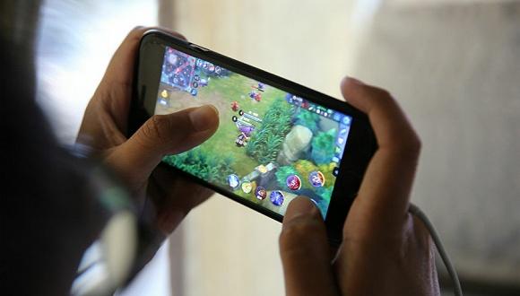 头条和腾讯的战争打到游戏领域:法院判西瓜视频禁止直播《王者荣耀》