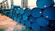 OPEC原油出口有望降至2015年以来新低