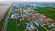 上海将在2023年前建成世界级己二腈工厂