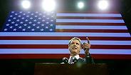 被起诉后特朗普追讨加州高铁拨款,州长:修墙想疯了吧