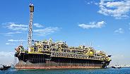 """全球油气勘探复苏,2025年前有望投运67座""""海上石油加工厂"""""""