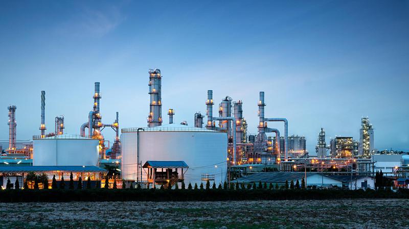 沙特阿美收购浙石化9%股份,还将布局中国成品油零售网络