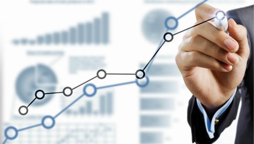 火了营销难火业绩,华帝股份营收、净利润增速双双放缓