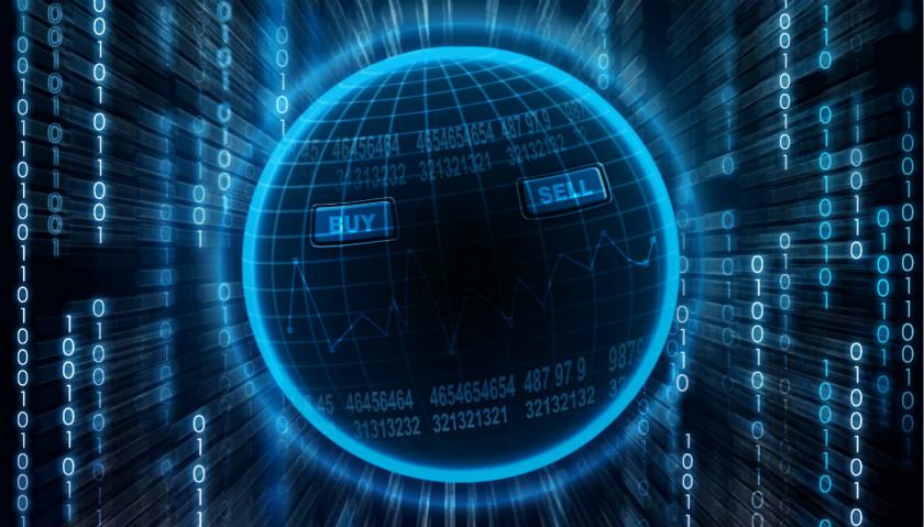 腾讯系互联网券商富途准备3月登陆美股,IPO定价10-12美元