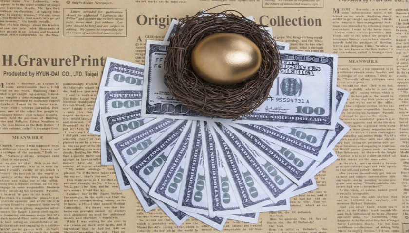 美的集团开启第二轮回购,过去5个月获外资增持超过百亿