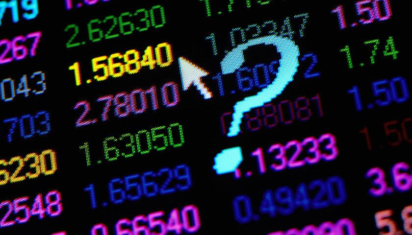 东方通信高管懵圈:不知股价疯涨原因