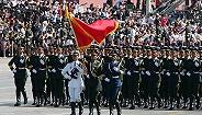 中国国防费合理适度增长,为维护国家安全与世界和平提供保障
