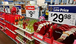 研究显示:因特朗普关税,美消费者去年损失688亿美元