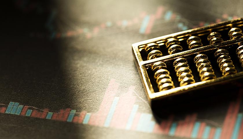 """""""限购""""后又被MSCI剔除,大族激光大跌3%,还有哪些股票有""""限购""""风险?"""