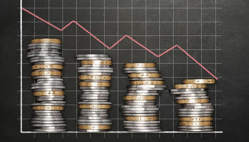 新三板公司江苏北人要上科创板,毛利率连续四年下滑