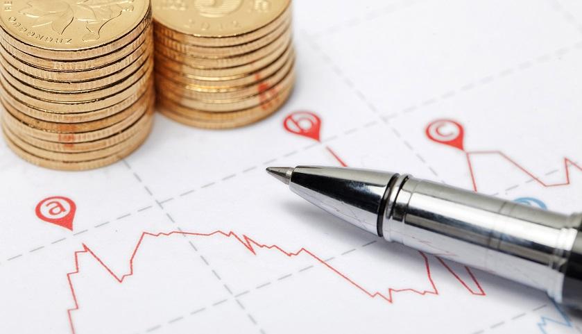 成本持续增加,零食生产商盐津铺子去年仍然增收不增利