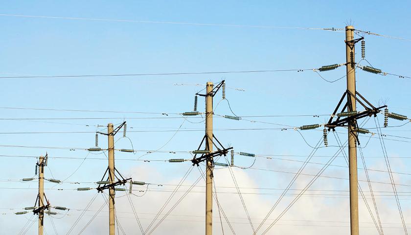 """当我们谈论""""泛在电力物联网""""时,我们在谈论什么?"""