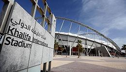 2022年世界杯扩军或成现实,48队参赛将为国际足联多赚4亿美元