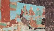 为什么刀叉没有像筷子那样在中国古代社会广泛普及?
