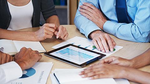 科创板股票发行上市审核信息披露网站上线,发审流程全节点公开