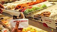日本最大咖啡甜点连锁店退出中国大陆市场,带来什么警示?