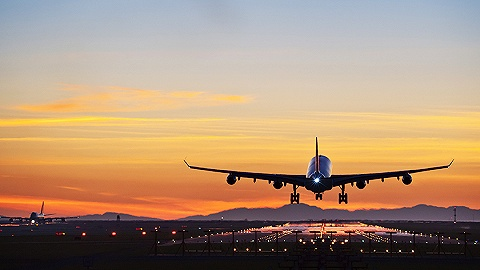美联邦航空管理局被查后,特朗普提名达美航空前高管为新局长