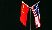 【界面晚报】中美经贸高级别磋商将于近期举行 财政部公布增值税改革细则