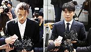 """BIGBANG""""团灭"""",韩国二代团要退场了吗"""