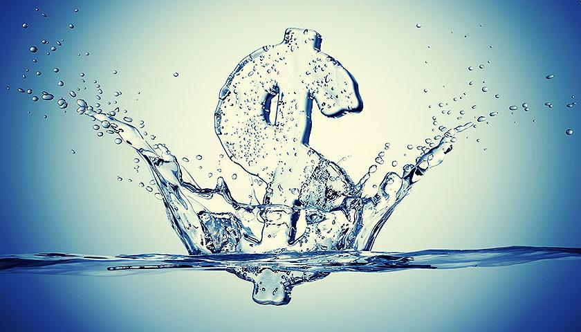 中骏利润低于预期,下调2019年销售目标至700亿