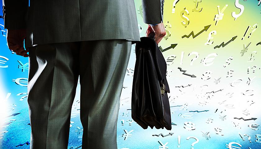 苑东生物3年获政府补助1.18亿,销售费率高于同行