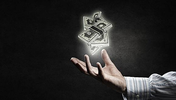 银行的房贷生意,六大行新增贷款超四成投向按揭贷