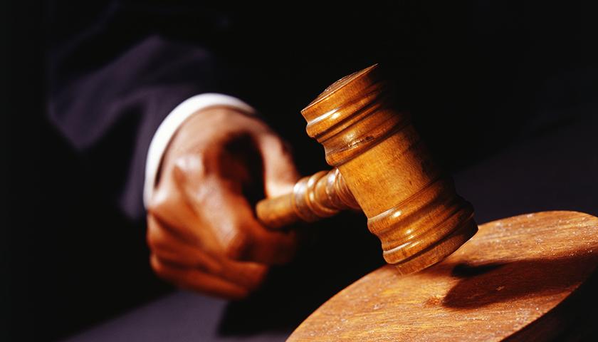 丹东港启动司法重整实录:法院、管理人共同进场接管