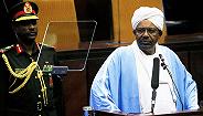 苏丹疑似发生政变,执政30年的总统或被捕
