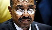 苏丹国防部长宣布已经逮捕总统,进入3个月紧急状态