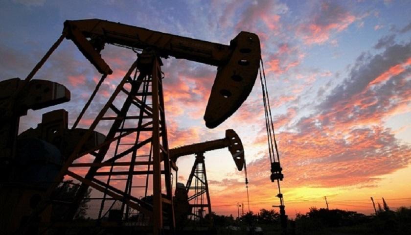 终止收购东芝LNG业务,新奥股份海外天然气战略受阻