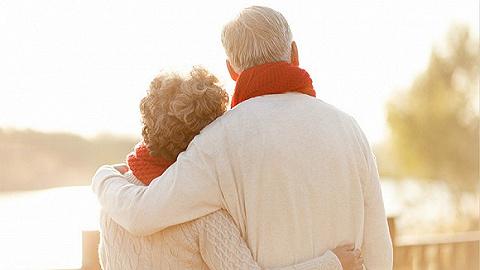 人社部金维刚:长期护理保险制度需落实国家级标准