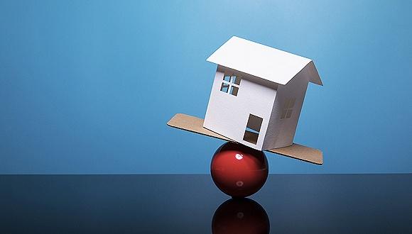 三月房价全面上行,土地市场也火了起来