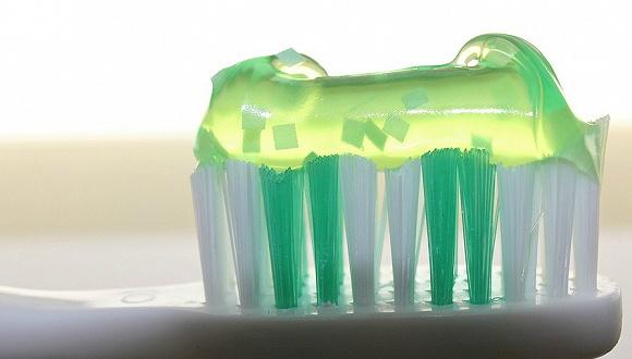 联合利华收购宝洁旗下两个牙膏品牌:未披露金额