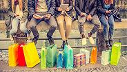 """当零售需要""""流量"""",传统高端百货转型路在何方?"""