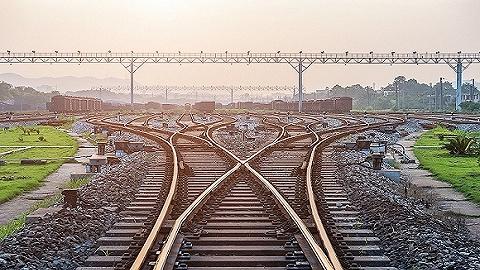 中国煤电项目控制放松,2022年暂缓新建项目省份降至10个