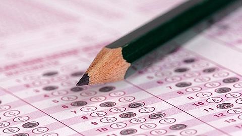 【一周教育要闻】教育部下发高考招生工作通知 全通教育收购巴九灵仍存变数