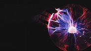 【科技早报】优步自动驾驶获软银丰田10亿美元注资,中国游戏版号申报正式重启