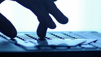 中国互联网企业应着眼于世界市场