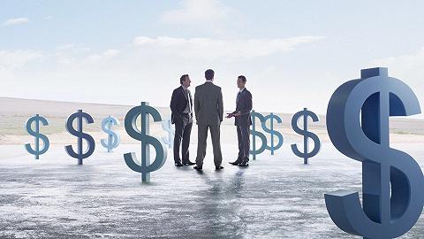 基金一季报:估值已初步修复,基金经理选择调仓和减仓