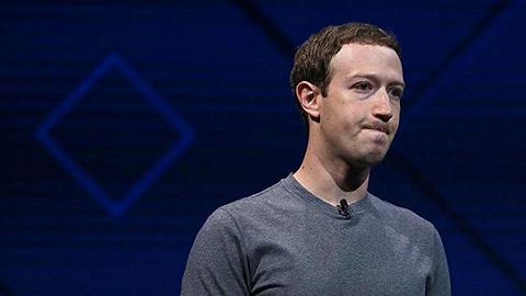 斯里兰卡屏蔽社交媒体平台,暴力内容管控成科技公司新挑战