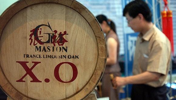 去年净利几乎零增长,国内最大葡萄酒生产商张裕连续七年业绩无起色