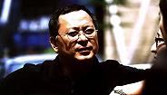 杜琪峰:我真正的生活体验,都来自于电影