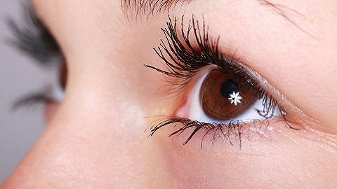 斯里兰卡每年输出大量角膜,为何中国角膜供体依旧短缺?