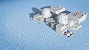 为提高反应堆安全性,多国加快推进四代核电铅冷快堆技术